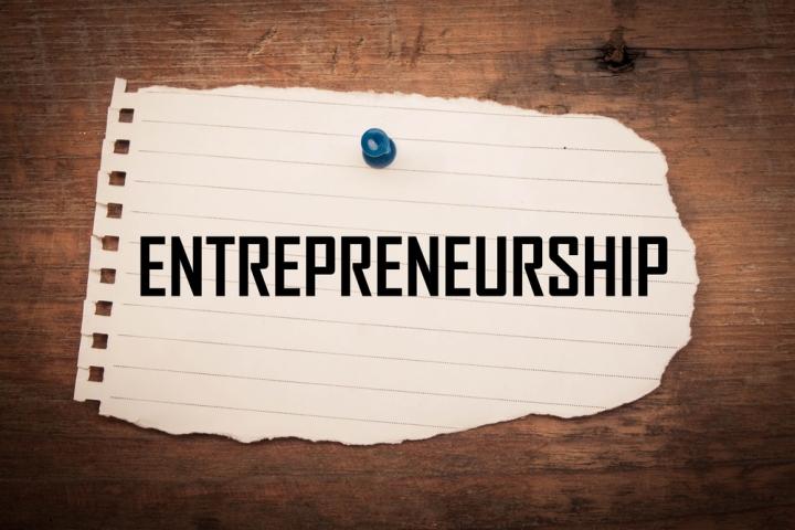 My Tenets for AspiringEntrepreneurs