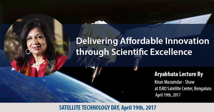 Delivering Affordable Innovation through Scientific Excellence