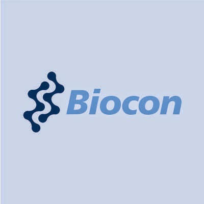 Why FY14 was a Remarkable Year for Biocon