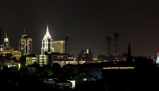 Bangalore Can Be India's SmartestCity