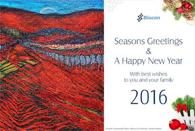 Biocon-New-year-E-card---2016-1.jpg