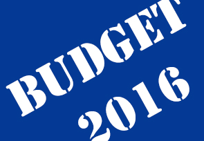 A 'People's Budget' to Spur Inclusive EconomicGrowth