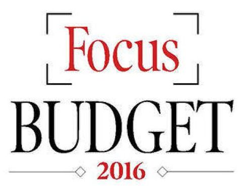 Pharma & Biotech Sector Must Get Its Due This Budget