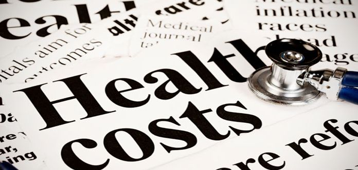 Can healthcare costs in India come down further?